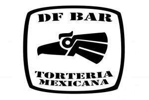 DF Bar, Tortería Mexicana